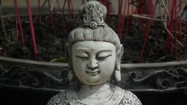 Entspannen & Lächeln – Meditationsübung