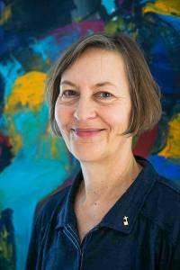 Diana Runge