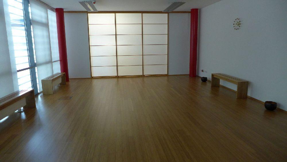 Myochu QiGong Studio Ismaning