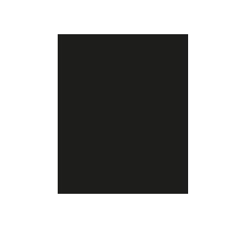 QiGong Online Videos und Kurse