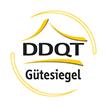 Deutscher Dachverband für QiGong und Tajiquan e.V.