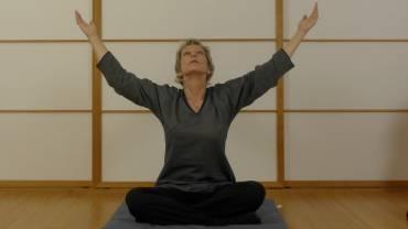 "Gesundheits-Qigong ""12 edle Übungen"" – Video-Präsentation"