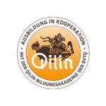 Qilin Akademie
